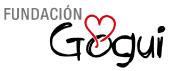 Fundación Gogui